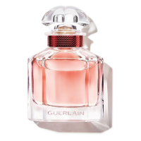 Guerlain 'Mon Guerlain Bloom Of Rose' Eau de parfum - 50 ml