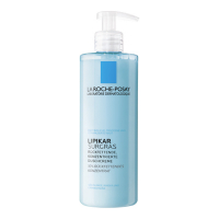 La Roche-Posay Lipikar Surgras  Shower Cream 400ml