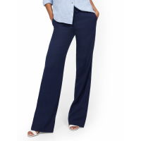 New York & Company Women's Trousers