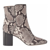 Tory Burch Women's 'Kira' Ankle Boots