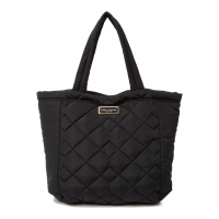 Marc Jacobs Women's 'Quilted' Tote Bag