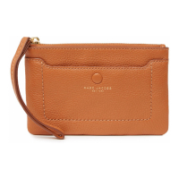 Marc Jacobs Women's 'Empire City' Wallet