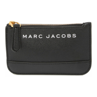 Marc Jacobs Women's 'Branded' Coin Purse