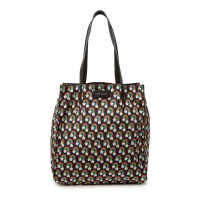 Marc Jacobs Women's 'New' Tote Bag