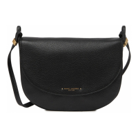 Marc Jacobs Women's 'Large Supple Group' Messenger Bag