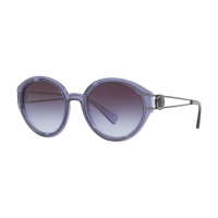 Versace Women's 'VE4342-121-4Q' Sunglasses