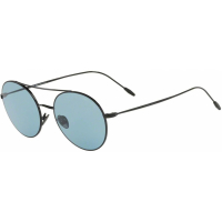 Armani Women's Sunglasses