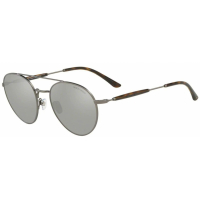Armani Men's Sunglasses