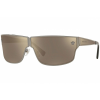 Versace Men's Sunglasses