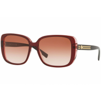 Versace Women's 'VE4357-529013' Sunglasses