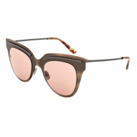 Bottega Veneta Women's Sunglasses