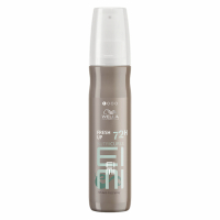 Wella Lisseur de cheveux 'Eimi Nutricurls Fresh Up' -  150 ml
