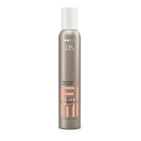 Wella Mousse 'Eimi Natural Volume' -  300 ml