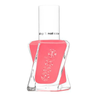 Essie  Nagellack - 230 Signature Smile 13.5 ml