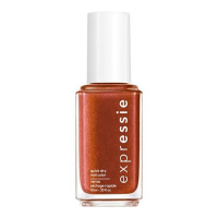 Essie 'Expressie' Nagellack - 270 Misfit Right In 10 ml