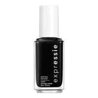 Essie 'Expressie' Nagellack - 380 Now Or Never 10 ml