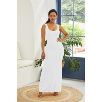 Charmy Women's Maxi Dress