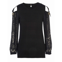 Cavalli Class Pull-over pour Femmes