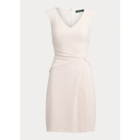 LAUREN Ralph Lauren Women's Sleeveless Dress