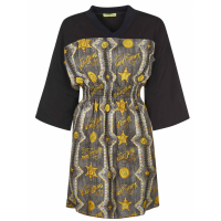 Versace Jeans Couture Women's Dress