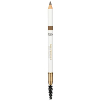 L'Oréal Paris Crayon sourcils 'Age Perfect Brow Magnifier' - 04 Taupe Grey 1 g
