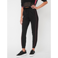 Guess Women's 'Arias' Sweatpants