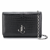 Jimmy Choo Women's 'Varenne Small' Clutch
