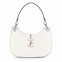 Jimmy Choo Women's 'Varenne Small' Hobo Bag