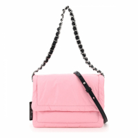 Marc Jacobs Women's 'The Pillow' Shoulder Bag