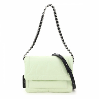 Marc Jacobs Women's 'The Mini Pillow' Shoulder Bag