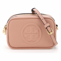 Tory Burch 'Mini Perry' Camera Tasche für Damen