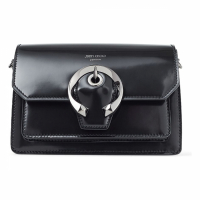 Jimmy Choo Women's 'Madeline' Shoulder Bag
