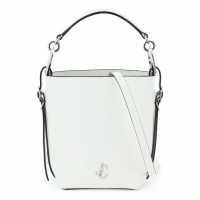 Jimmy Choo Women's 'Varenne Small' Bucket Bag