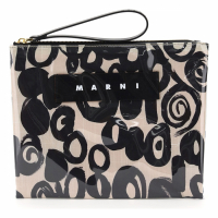 Marni Women's 'Aac Medium' Pouch