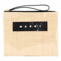 Marni Women's 'Aac Mini' Pouch