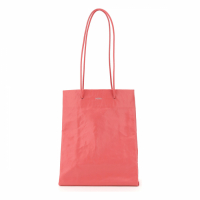 Medea Women's 'Tall Busted' Shopping Bag