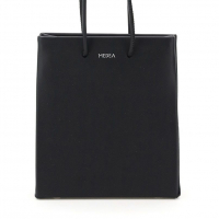 Medea Women's 'Medea Short Long Strap' Shopping Bag