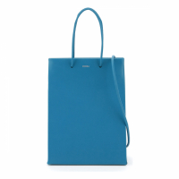 Medea Women's 'Medea Tall' Shopping Bag