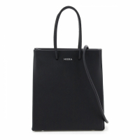 Medea Women's 'Medea Short' Shopping Bag
