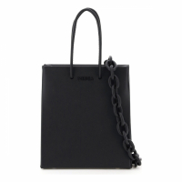 Medea Women's 'Medea Short Chain' Shopping Bag