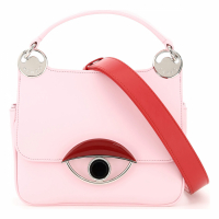 Kenzo Women's 'Medium Eye' Crossbody Bag