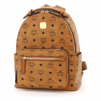 MCM Women's 'Stark 32' Backpack