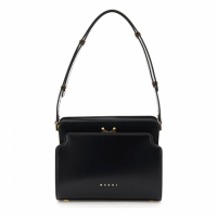 Marni Women's 'Trunk Reverse Small' Shoulder Bag