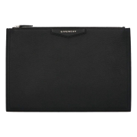 Givenchy Women's 'Antigona Large' Clutch
