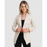 Belle & Bloom Women's 'Princess Polly' Jacket