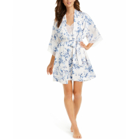 Linea Donatella Women's 'Aviary' Robe