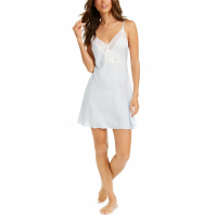 Linea Donatella Women's 'Aviary' Nightdress