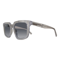 Diesel Women's 'DL0271-26C-51' Sunglasses