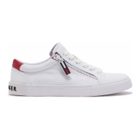 Tommy Hilfiger Women's 'Paskal 2' Sneakers