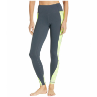 Brooks Women's 'Nightlife' Leggings